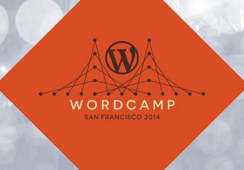 WordCamp-San-Francisco-2014
